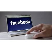 Facebook Üzerinden Alışveriş Alışkanlıkları