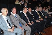 Atatürk Üniversitesinde Nanoteknoloji Zirvesi