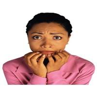 Evlilikte Aldatılma Korkuları