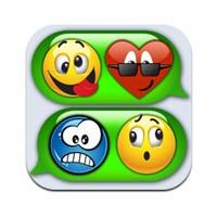 Emoji.. İphone Mesajlarınıza Gülücükler Ekleyin!