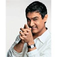 Aamir Khan!