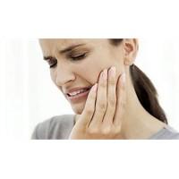 Diş ağrısı beklenmedik zamanda başlarsa