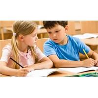 Çocuğunuz Okula Gitmek İçin Hazır Mı?