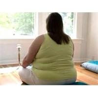 Kadınları şişmanlatan en çok yapılan diyet yanlışl