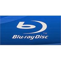 Blu-ray Nedir ?