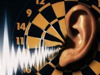 Tinitus-kulak Çınlaması İçin