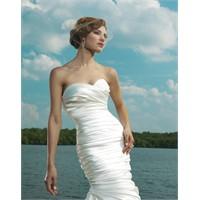 Sincerity Bridal 2012 Bahar Koleksiyonu