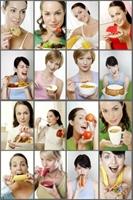 Salata İle Kilo Vermek Mümkün Mü?