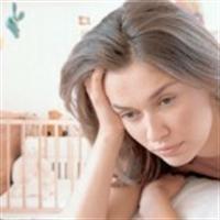 Depresyon Belirtileri Ve Tedavisi Nasıl Olur ?