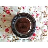 Mac Paint Pot: Constructivist (Çikolata Kız)