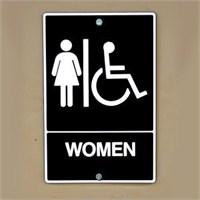 Can Sıkan 5 Kadın Sağlığı Sorusu. Yanıtlanmış!