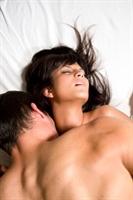 Kadınların İsteksizliğinin 10 Nedeni