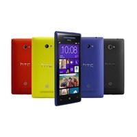 Htc Windows Phone Lansman Tarihi!