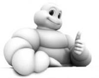 Michelin den Sürücülere Öneriler