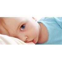 Anne Sütünü Arttırmak İçin Yapılması Gerekenler…