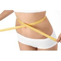 Astrolojiye göre diyet - Akrep Burcu