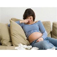 Hamilelik Üzüntülerinizi Atmanın Yolları