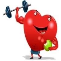 Kalp Sağlığı Nasıl Korunur - Hakkında