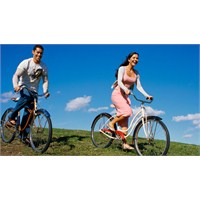Obezite Tedavisi: Tıbbi Beslenme (Diyet)