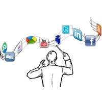 Sosyal Medya Hesaplarında Takipçi Artırma