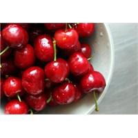 Geç Ve Sağlıklı Yaşlanma İçin Antioksidan