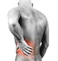 Bacak Ağrısı Bel Fıtığı Sinyali