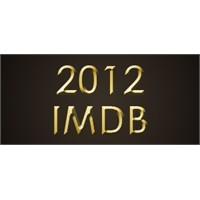 İmdb 2012 En İyi Filmler (İlk Üç Ay)
