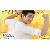 Aamir Khan; Bu Adam 10 Numara