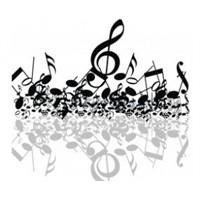 Müzik Siteleri Listesi