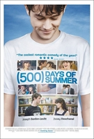 (500) Days Of Summer [2009]