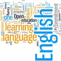 İngilizce Oyunlardan Öğrenilir