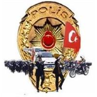 Türk Polis Teşkilatı 166 Yaşında