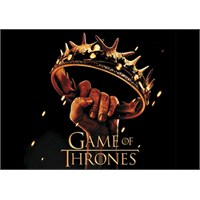 Game Of Thrones'tan İllegal Rekor
