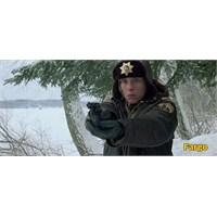Soğuk Kış Günleri İçin Önerilen Filmler