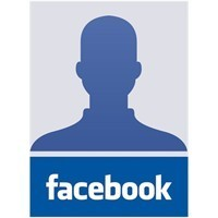 Facebook Sayfası Açtık.. Peki Ya Sonra?