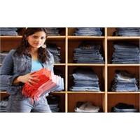 Jean Alışverişinde Dikkat Edilmesi Gerekenler