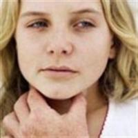 Otoimmün Hastalığı Ve Diğerleri