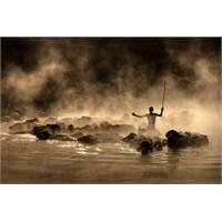 Wilo 2. Ulusal Fotoğraf Yarışması Sonuçları