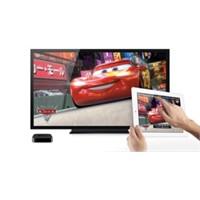 İşte Yenilikleriyle Apple Tv