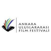 23. Ankara Uluslararası Film Festivali