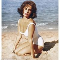 Elizabeth Taylor'ın Ardından Ne Dediler?