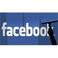 Yeni Facebook'un Detayları