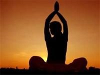 Uykusuzluğa Yogayla Çözüm