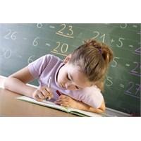 Okul Başarısızlığı Kader Değil