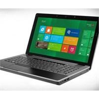Windows 8 İle Artık Masaüstü Devri Kapanıyor Mu ?