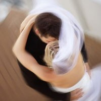 Evlenmeden önce neler yapılmalı