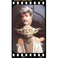 George Lucas Efsanesinin Ardındaki Gerçekler...