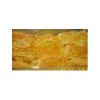 Mutfağım Programı Hopa Yöresi Laz Böreği Tarifi