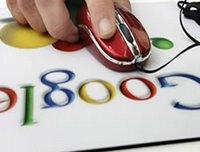 Google dan Yeni Bir Atak Daha!