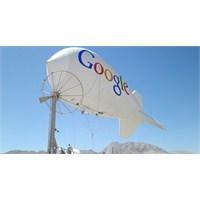 Google İnterneti Uçurdu !